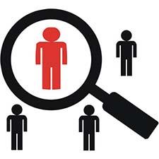 Angajare agent vânzări pentru zona Târgu Mureș